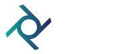 BGC Professional Cleaning